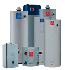 Hot Water problems - Repair Hot water - Get Hot Water - Hot Water Repair NYC